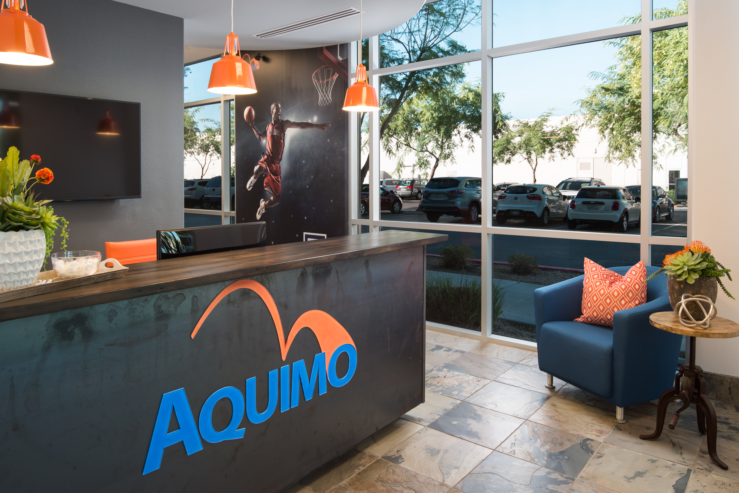 Aquimo_Resized-1